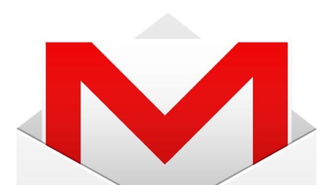 Cara Mengaktifkan Undo Send Pada Gmail