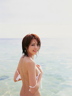 Matsuoka Nene 松岡音々 Images Collection