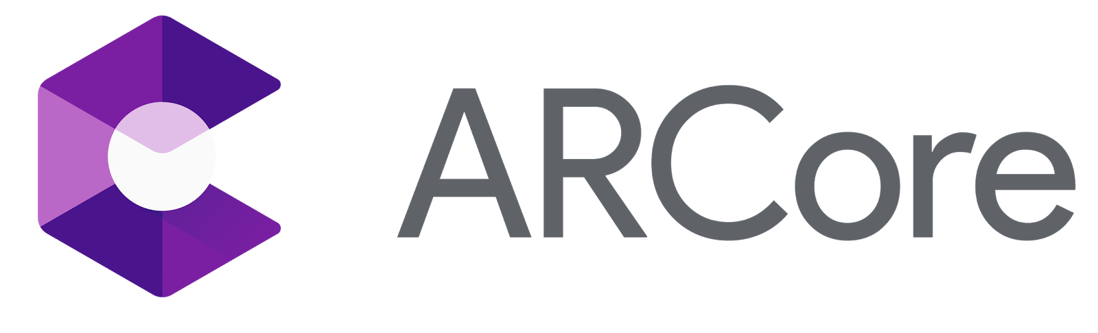 - logo ARCore lockup Horizontal - Announcing ARCore 1.0 and new updates to Google Lens