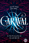 http://miss-page-turner.blogspot.de/2017/05/rezension-caraval-stepahnie-garber.html