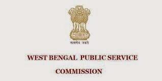 http://employmentexpress.blogspot.com/2015/03/west-bengal-public-service-commission.html