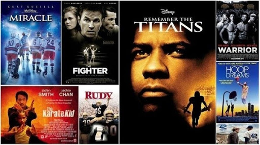 top best sites to download hollywood movies