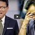 WATCH: Nag-viral ang Ginawang Kanta sa Kapalpakan ni Trillanes sa BBC Interview
