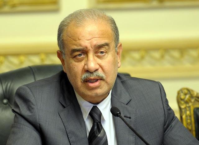 توقيع اتفاقية التعاون بين الوزارات في حضور رئيس مجلس الوزراء