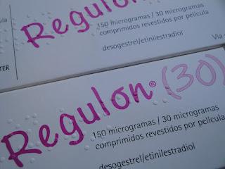 O uso dos suplementos ferrosos e a eficácia dos anticoncepcionais hormonais