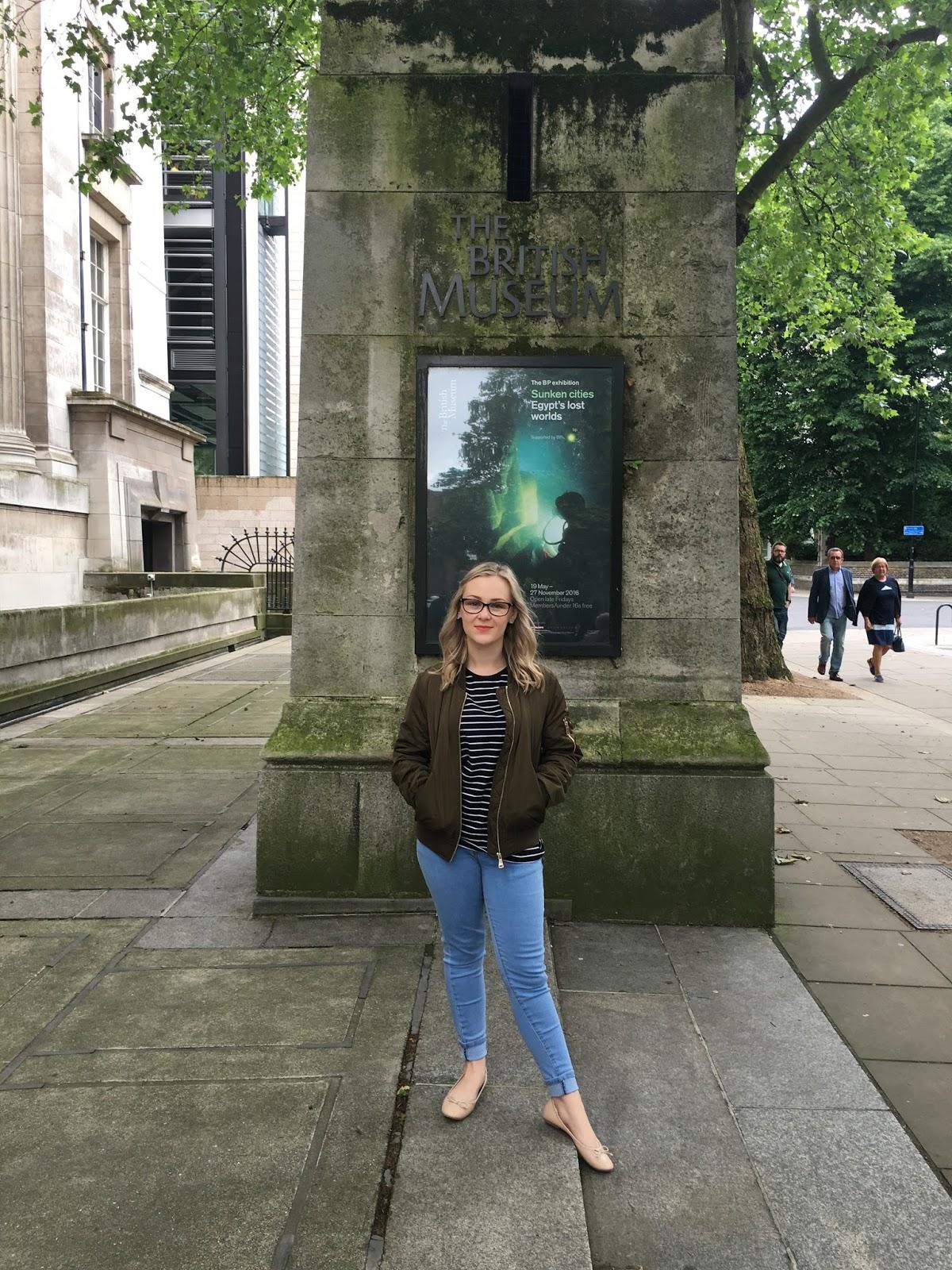 Photo Diaries: London & Bethnal Green, UK Part 1 | Cate Renée
