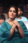 rashi khanna at hyper trailer launch-thumbnail-16