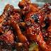 Resep Ayam Bacem Goreng Manis Maknyos