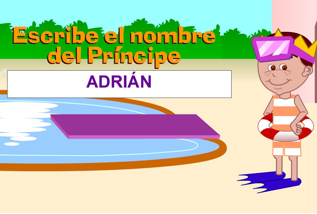http://primerodecarlos.com/primerodecarlos.blogspot.com/noviembre/cuentos_personalizados/cuento_pelota.swf