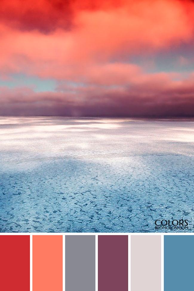 paletas_de_colores_20_especial_de_temporada_9