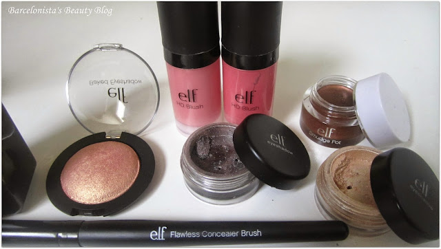 e.l.f. Products That Are Worth Trying!