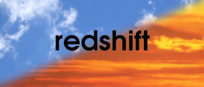 Protect Your Eyes From Strain With Redshift in Linuxs