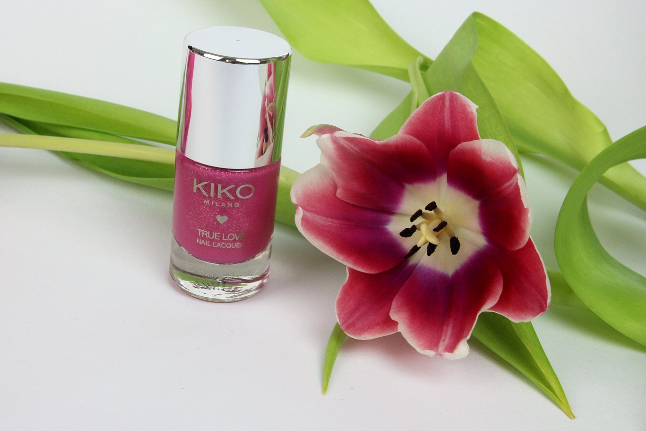 kiko, best friends forever, review, swatches, le, limited edition, lippenstift, nagellack, lipliner, duft, endless love, lip pencil, nagellack, true love, valentinstag, parfum, sweet fuchsia, matt, romance cyclamen,