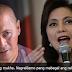 """La salle prof slams VP Leni: """"Kapal talaga ng mukha. Nagreklamo pang mabagal ang relief"""""""