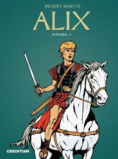 http://www.nuevavalquirias.com/alix-integral-comic.html