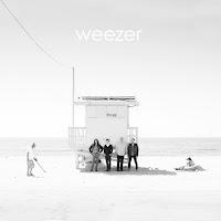[2016] - Weezer (The White Album)