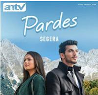 Ost Drama India Pardes ANTV