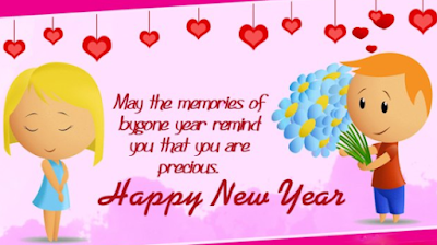 happy new year greetings 2020 Images