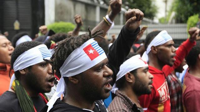 Harapan Di Tahun 2018 Untuk Indonesia Adalah Terlaksanakannya 5 Hal Ini Dari Pada Berfokus Ke Palestina