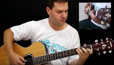 Curso-Violão-Completo