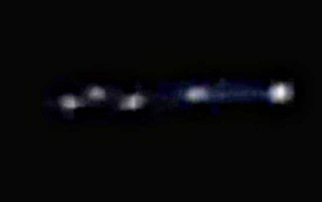 UFO News ~ Six UFOs Seen Over Caloundra, Australia plus MORE Screen%2BShot%2B2018-10-01%2Bat%2B12.11.43%2BPM