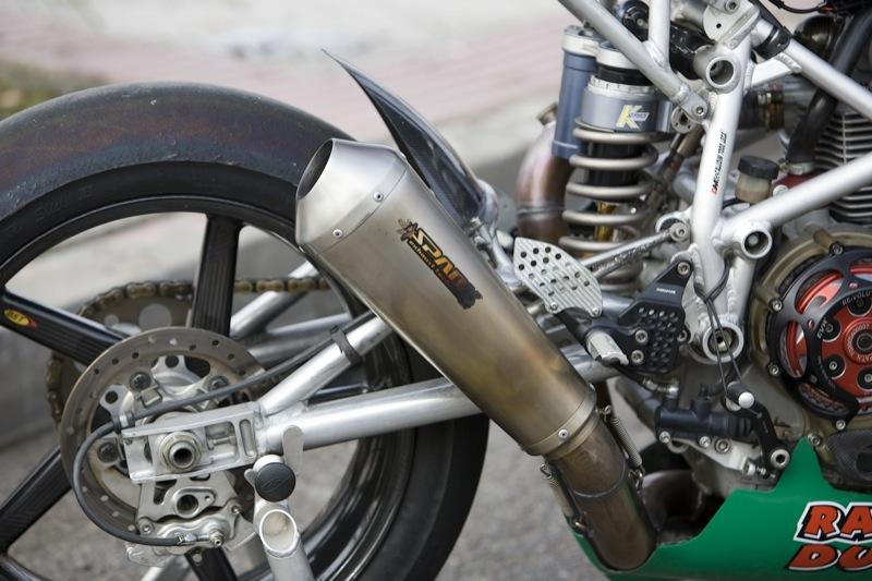 18*17.5 Aluminum Left Motorcycle Brake Clutch Pump Lever