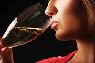 advantages of drinking alcohol wikipedia