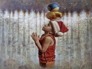 surrealistas-retratos-infantiles