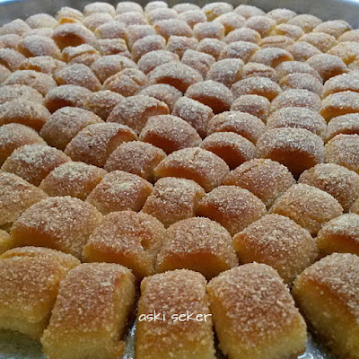 irnikli yöresel tatlılar show tv nursel şerbetli tatlı tarifi revani çay saati tatlı yemek tarifleri oktay usta