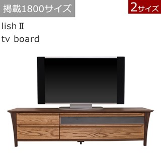 http://karea.jp/detail/2025