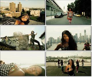 MCKNZ – Wake the World Up (2013) 1080p Free Download
