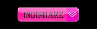 IndiShare