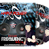 Hard Power Alto Falantes Volume 1 - DJ Frequency Mix