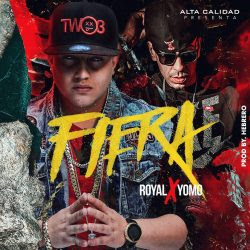 Yomo ft Royal - Fiera
