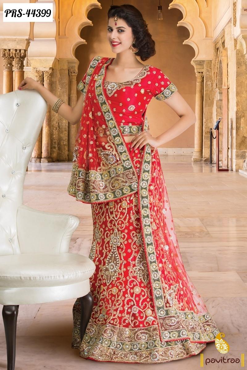 Bridal shop online
