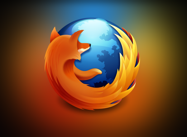 Firefox Fast Fixes