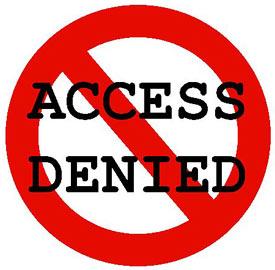 Cara Mengakses Situs yang diblokir (Internet Positif)