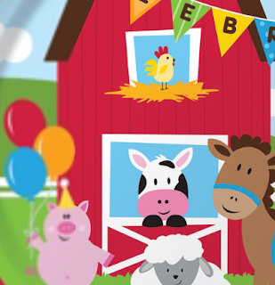 http://www.partycity.com/product/farmhouse+fun+birthday+party+supplies.do?from=Search&navSet=farm&bypass_redirect=1