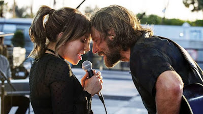 Download Film A Star is Born (2018) 1