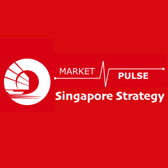 Singapore Market - OCBC Investment 2016-06-21: STAYING CAUTIOUS AHEAD OF THE BREXIT VOTE