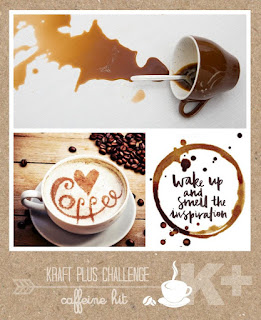 http://kraftpluschallenges.blogspot.com.au/2018/01/january-challenge-caffeine-hit.html