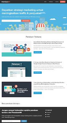 seo blog, blogger, pemula, tutorial blog terbaru, tutorial terupdate 2016, tips, trik
