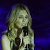 Νατάσα Θεοδωρίδου: Δείτε τι έγινε στη συναυλία της στο Βεάκειο ( video )