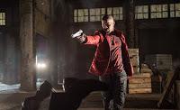 Baby Driver Jamie Foxx Image 1 (19)