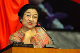 Pernyataan Megawati Provokasi Kehadiran Pemilih Siluman