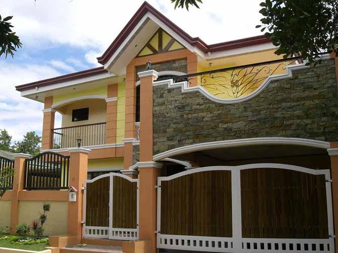 home designs latest home main entrance gate designs ideas house designs tiny house wheels tiny house designers