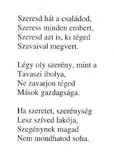 Tartalom LI. ÉVFOLYAM, SZÁM DECEMBER - PDF Free Download