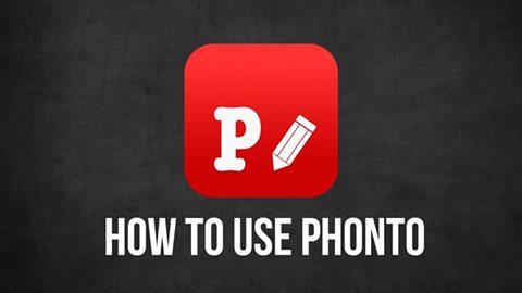 زیاد كردنی ٢٠ فۆنتی كوردی بۆ بەرنامەی Phonto لە ئایفۆن و ئایپاد