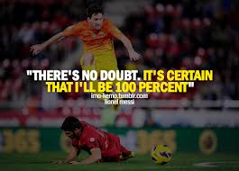 Quotes On Football Quotes For Football Amazing Wallpapers
