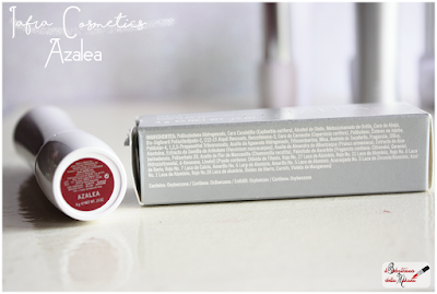 jafra makeup Red Lipstick rose lipstick